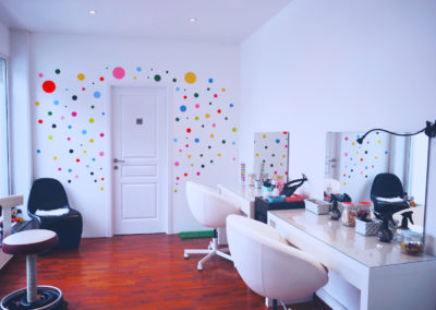 Esthekids-centre-anti-poux-salon