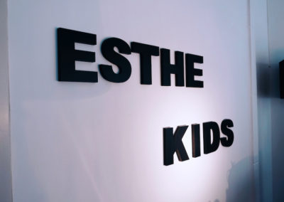 Esthekids-totem