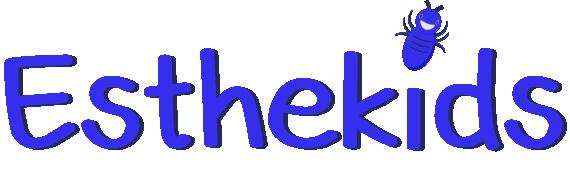 Esthekids